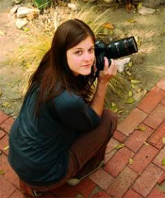 http://devilbloggger.files.wordpress.com/2012/06/elaine_huguenin-240x289.jpg